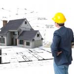 Какие виды ремонта мы делаем и сколько это стоит?