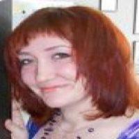 http://xn--e1aalcbegfgdciftmx0m.xn--p1ai/wp-content/uploads/2019/02/Kozlova-Elena-1-e1550827744192-200x200.jpg