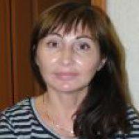 http://xn--e1aalcbegfgdciftmx0m.xn--p1ai/wp-content/uploads/2019/02/Marenina-Natalya-200x200.jpg